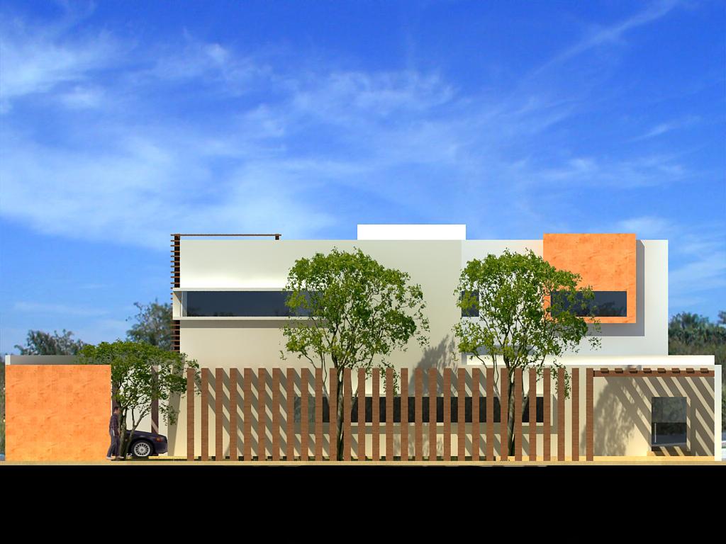 UNID Campus Playa del Carmen  9162 Photos  Campus